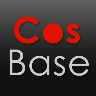 logo-cosbase_social-media_2lines_320px.png